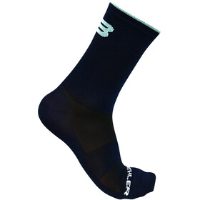 Biehler Performance Socken Navy